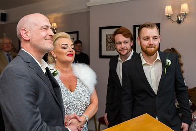 Phill Connell-IMG_3848-3-Samantha and Dave April 2019