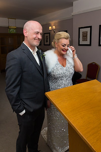 Phill Connell-IMG_3853-2-Samantha and Dave April 2019