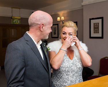 Phill Connell-IMG_3852-3-Samantha and Dave April 2019