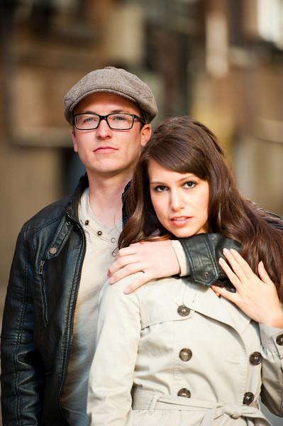 0001-Samantha & Eric
