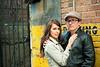 0020-Samantha & Eric