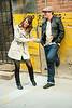 0015-Samantha & Eric