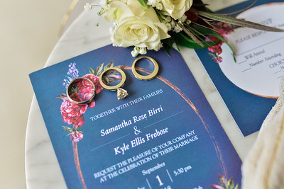 SK Wedding-16
