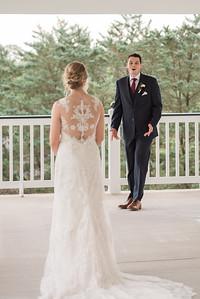 SK Wedding-8