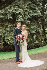 SK Wedding-22