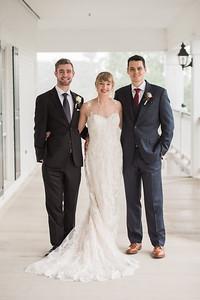 SK Wedding-35