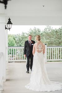 SK Wedding-4