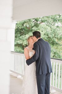 SK Wedding-11