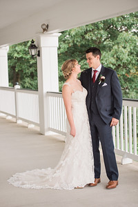 SK Wedding-12