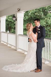 SK Wedding-13