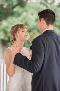 SK Wedding-9