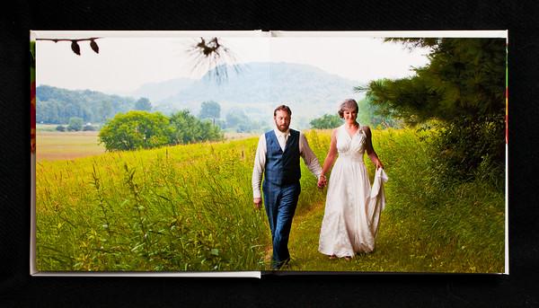 20120114-014 Wedding Album sample