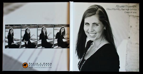 20111006-002-1 HS Senior Book Sample