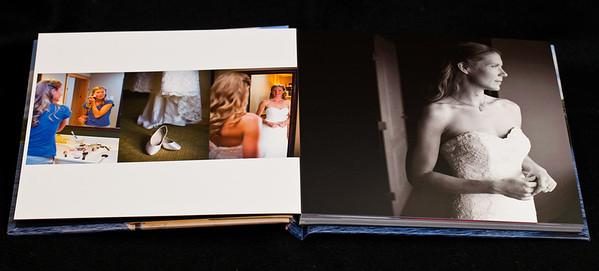 20120114-019 Wedding Album sample