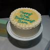 Sam's Birthday-34
