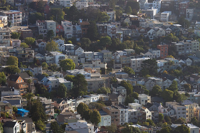 houses from twin peaks