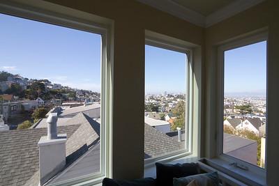alex's view, daytime