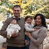 Sanchez_Family_105
