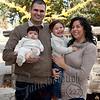 Sanchez_Family_107