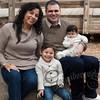 Sanchez_Family_115