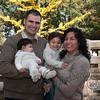 Sanchez_Family_103