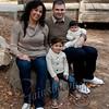Sanchez_Family_110