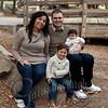 Sanchez_Family_113