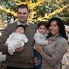 Sanchez_Family_104