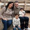 Sanchez_Family_116