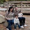 Sanchez_Family_119