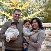 Sanchez_Family_109