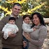 Sanchez_Family_108
