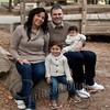 Sanchez_Family_114