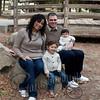 Sanchez_Family_112