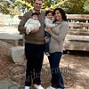 Sanchez_Family_106
