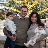 Sanchez_Family_101