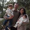 Sanchez_Family_120