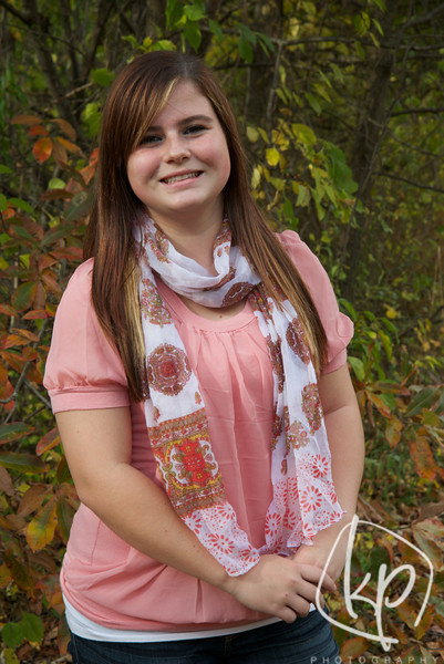 Calling all Northwest Indiana Juniors and Seniors! Share your senior photos with family and friends by booking your senior session now!   Prices: - 1 Hour: $150  Includes: - Location of your choice (Within 50 miles of Hobart, IN) - Photos available online for order in all sizes. - CD with all edited photos with print permission available for $50.   Call (219) 649-1787 or E-Mail kristin@kpphotographyblog.com to schedule your session.