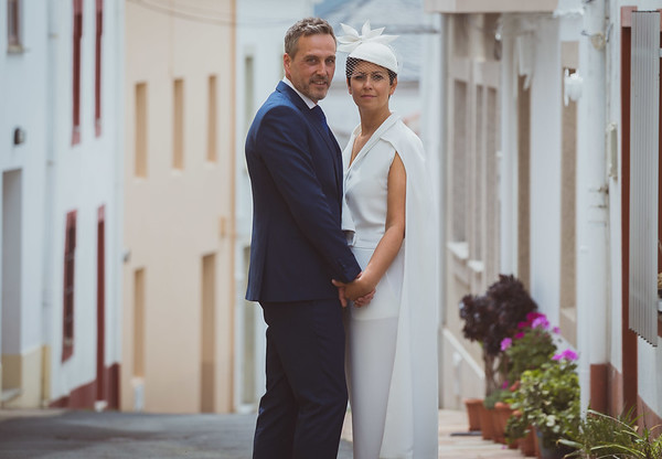 monicamendezaneiros_Sandra&Miguel02 (341 of 544)