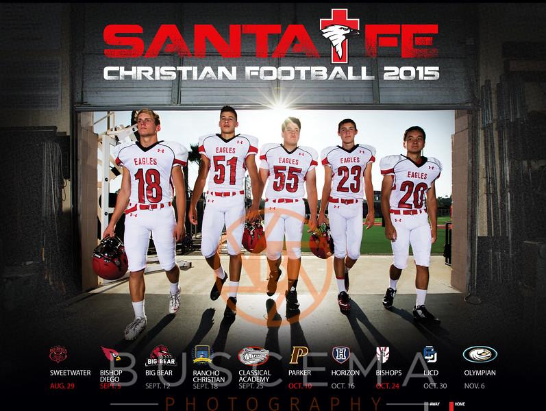 2015 Football Poster.jpg