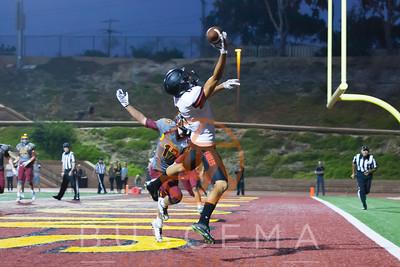 SFC vs Torrey Pines 9-2-2016