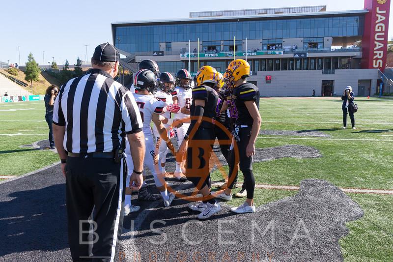SFC Football 2017