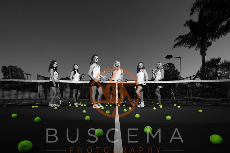 Sideline_SFC_Tennis_Seniors_BW.jpeg