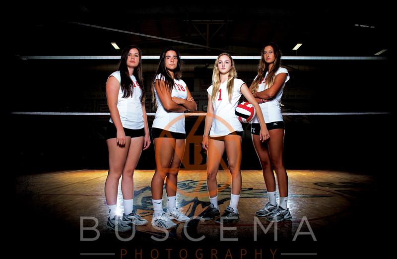 SFC 2014 Volleyball Seniors .jpg