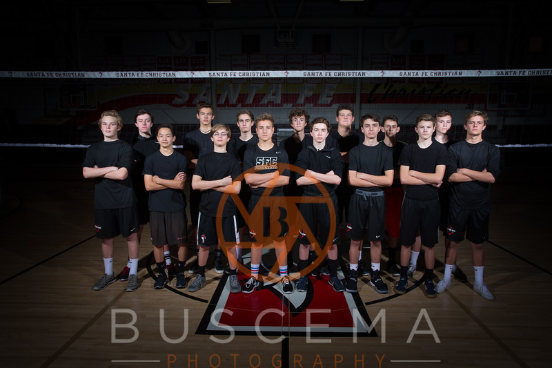 REPu SFC Boys Volleyball JV JPB9196.jpg