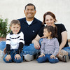 6709<br /> Santiago Family,  Natural Light Lifestyle Family Portraits, <br /> Judy A Davis Photography, Tucson, Arizona