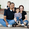 6715<br /> Santiago Family,  Natural Light Lifestyle Family Portraits, <br /> Judy A Davis Photography, Tucson, Arizona