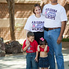 4780 <br /> Santiago Family,  Lifestyle Family Portraits, <br /> Judy A Davis Photography, Tucson, Arizona