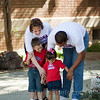 4776 <br /> Santiago Family,  Lifestyle Family Portraits, <br /> Judy A Davis Photography, Tucson, Arizona