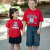 4781 <br /> Santiago Family,  Lifestyle Family Portraits, <br /> Judy A Davis Photography, Tucson, Arizona